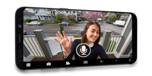 10 Best Video Doorbell Without Subscription