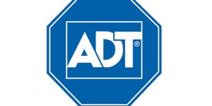 ADT-Stop-Sign-Only-copy